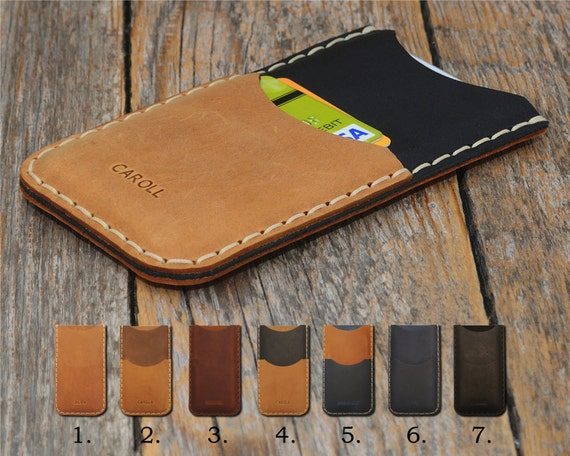 Leather Case for Xiaomi Mi 9 Pro Redmi Note 8 Mix Alpha Black Shark 2 9T A3 SE Go 7 6 Lite Pocophone F1 3 A2. Cover Sleeve. Custom Your Text