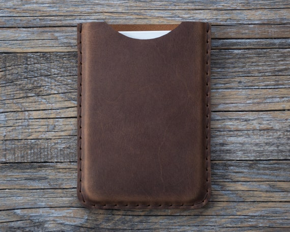 Cover for Microsoft Surface Duo, Leather Case Sleeve, Custom Size, Free Personalization