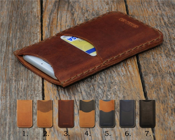 Leather Case for Motorola One Macro Moto G8 Play E6 Plus Zoom Action Vision Z4 G7 Power G7 Plus Cover Wallet Personalised Text Name