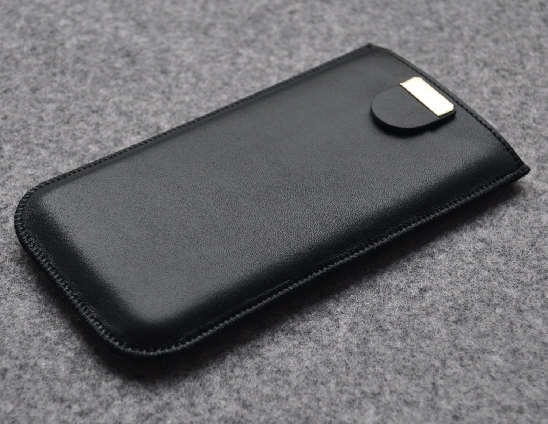 Italian Leather Phone Case \u2022 Handmade in Italy \u2022 Personalised Phone Case \u2022 Personalised Leather Phone Case \u2022 Personalised Gift \u2022 iphone12