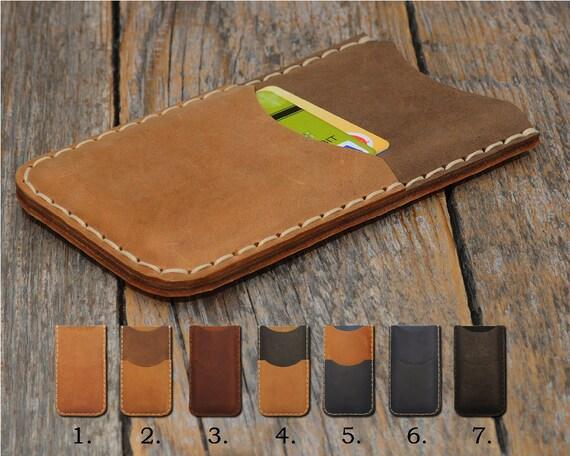 Xiaomi Black Shark 2 Mi 9 Redmi Go Note 7 6 Pro 8 Lite Pocophone F1 Mix 3 Max A2 S2 SE 2s 5 Case Genuine Leather Cover Wallet Sleeve Style