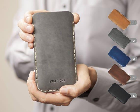 LG V30 X Charge G7 Thinq G6+ Q6 Q8 G6 X K20 V V20 G5 V10 K10 K8 K8V Aristo 2 Optimus 3 Stylus Stylo Plus Case Cover Leather Sleeve