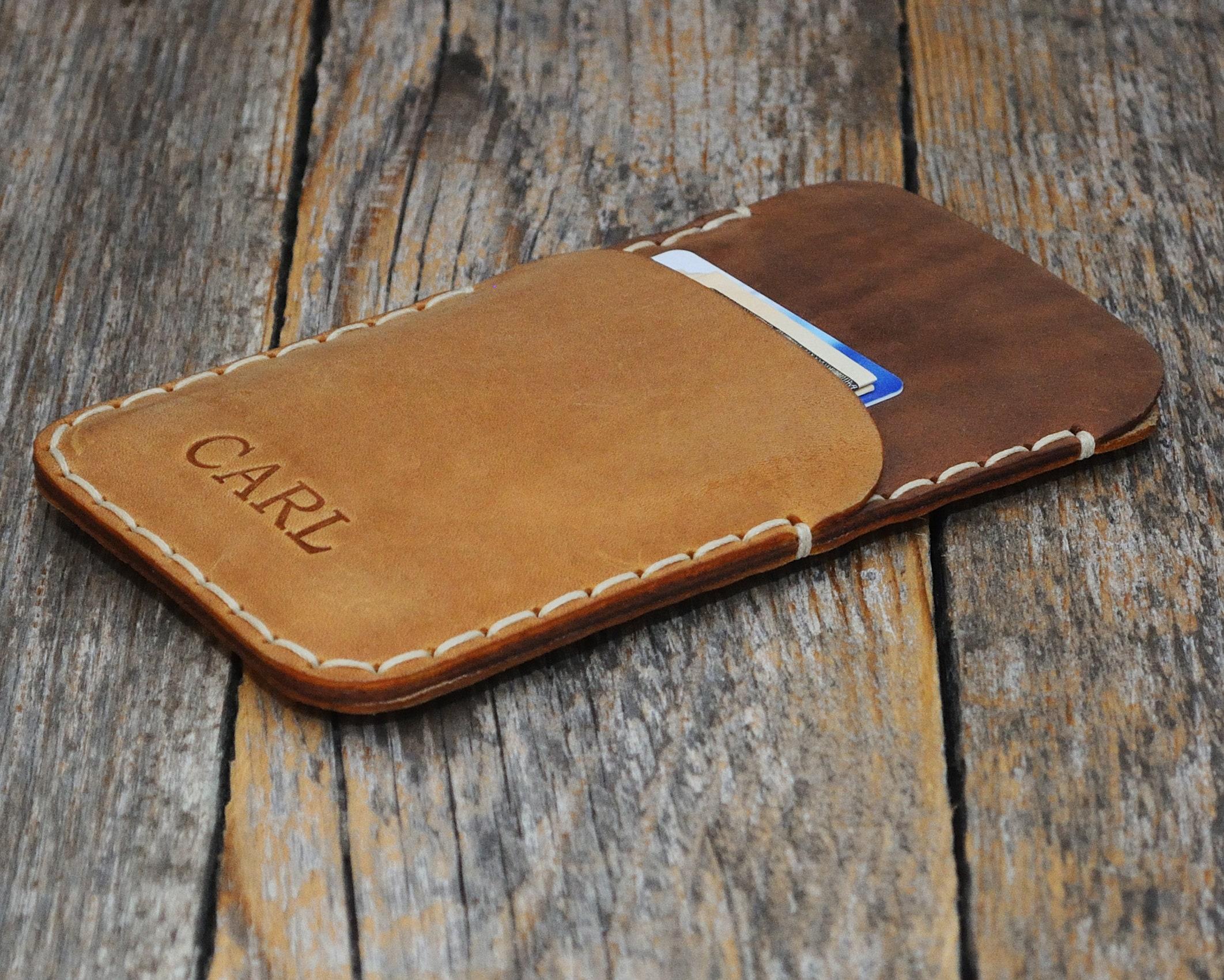 Personalised Saffiano Passport Cover - Nude - HA Designs LTD