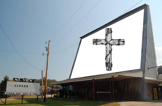Kapelle christliche Kirche Hochzeit Clip-art - Kirche clipart png  herunterladen - 640*480 - Kostenlos transparent png Herunterladen.