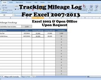 Monthly Sales and Expenses Spreadsheet Summarizes Etsy & | Etsy