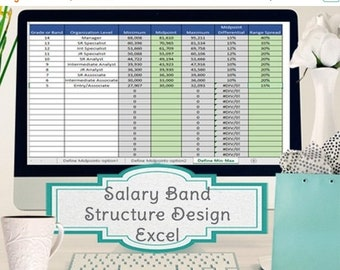 excel check book register help with balancing checkbook etsy