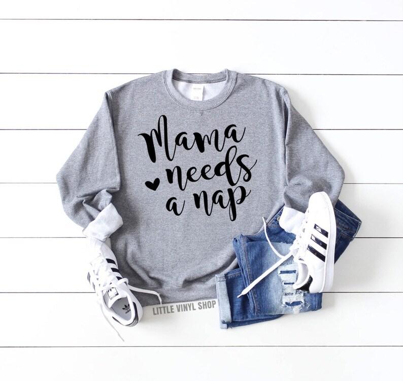Ladies Gift Sweatshirt Hoodie Birthday Gifts