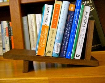 Desktop Bookstand