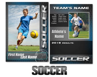 sports cards etsy