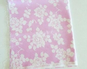 Tanya Whelan Grand Revival fabric ~ Fabric Destash ~ quilt fabric