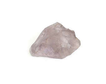 Gray Glass Cullet, Lavender Glass Cullet, Gray Glass Chunk, Lavender Glass Chunk, Gray Glass, Lavender Glass, Gray Glass Rock, 12 Ounce