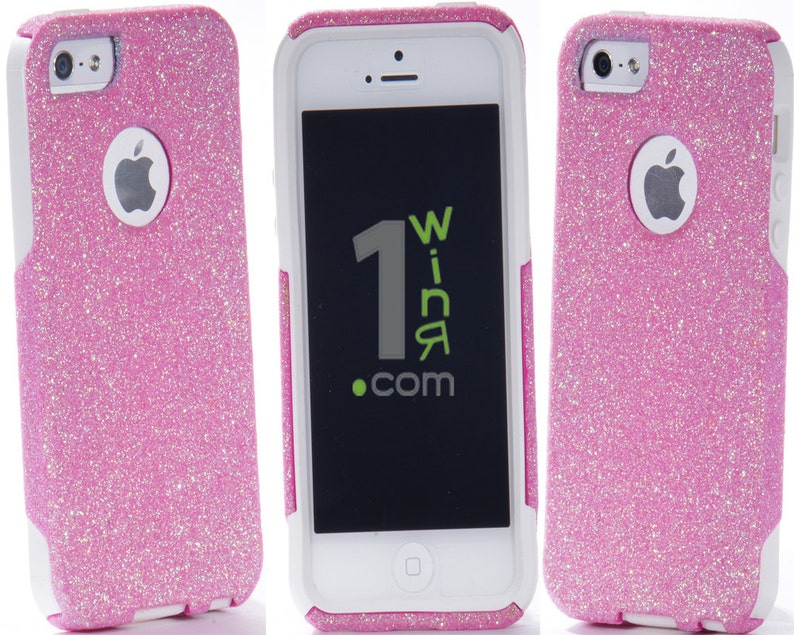 IPhone 7 7 Plus iPhone 5 6 6 Plus Otterbox Case Bling iPhone  5dc3543214c1