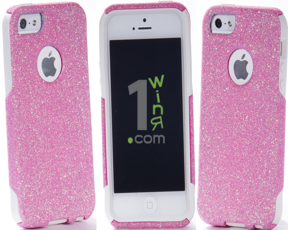 IPhone 7 7 Plus iPhone 5 6 6 Plus Otterbox Case Bling iPhone  5c0c19ac4309