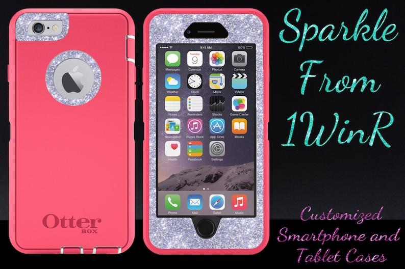 premium selection 8a18f f1cc8 OTTERBOX iPhone 6 6 Plus Case - 4.7