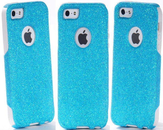 Iphone 5 Otterbox For Girls Items similar t...