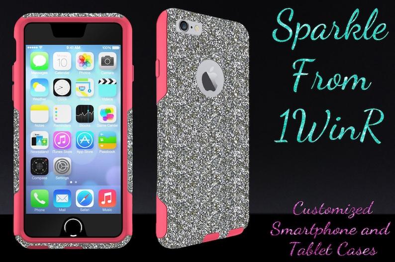 IPhone X iPhone 8 8 Plus iPhone 7 7 Plus OTTERBOX Custom  822129597