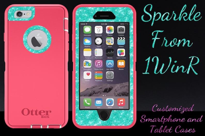 iphone 6plus otterbox case