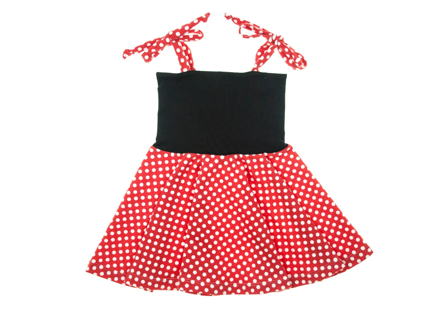 Months Gentle Girls Strappy Dress Age 12 Clothing, Shoes & Accessories Girls' Clothing (newborn-5t)