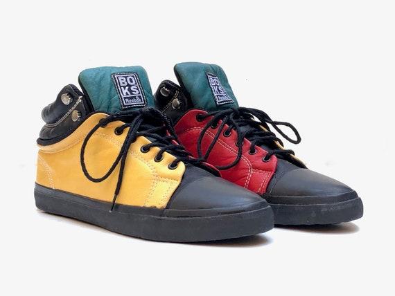 Reebok Men's RBK 24 7 II Basketball Shoe