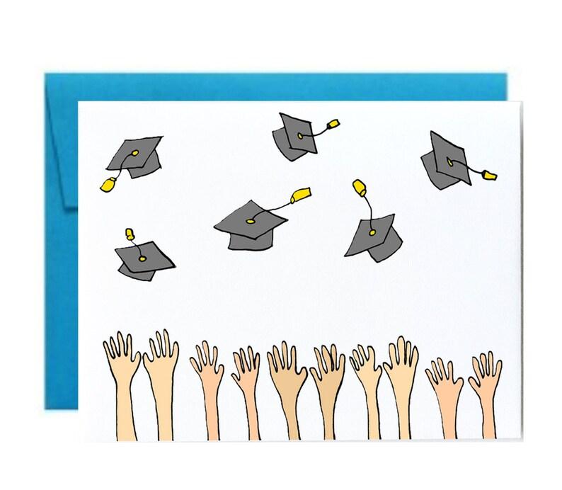d328758eb Vestidos de graduación en blanco tarjeta lanzar graduación