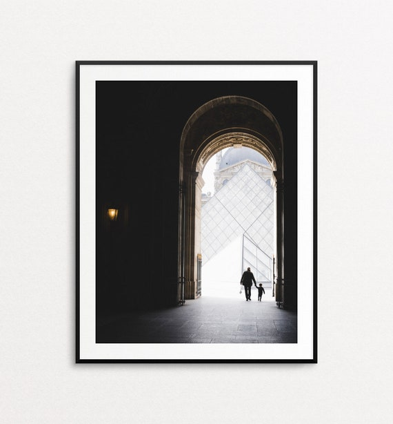 Paris Photography, Paris Wall Art, Paris Bedroom Decor, Paris Print, Paris Decor, Paris Large Wall Art, Paris Architecture,