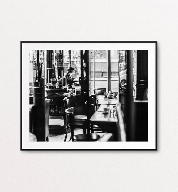 Paris Photography, Paris Street Photography, Paris Print, Paris Images, Paris Decor, Home Decor, Fine Art Photography, Paris Wall Art