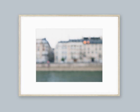 Paris Print, Paris Decor, Paris Wall Art, Paris Bedroom Decor, Paris Photography, Paris Buildings