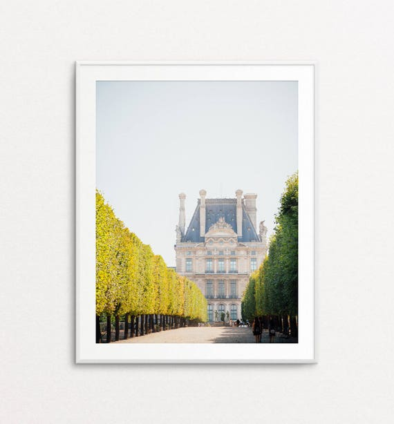 Autumn in Paris, Paris Photography, Paris Wall Art, Paris Photography, Paris Photos, Paris Bedroom Decor, Paris Decor, Paris Print