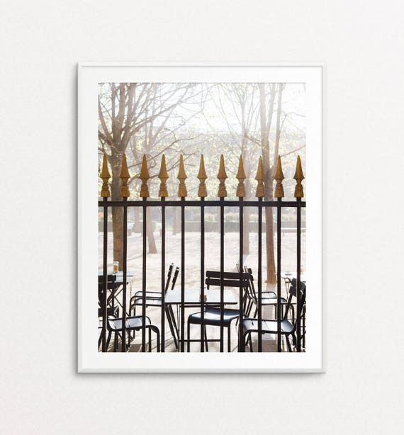 Paris Photography, Palais Royal, Paris Print, Paris Wall Art, Paris Photos, Paris Decor, Paris Print, Paris Images, Paris Pictures