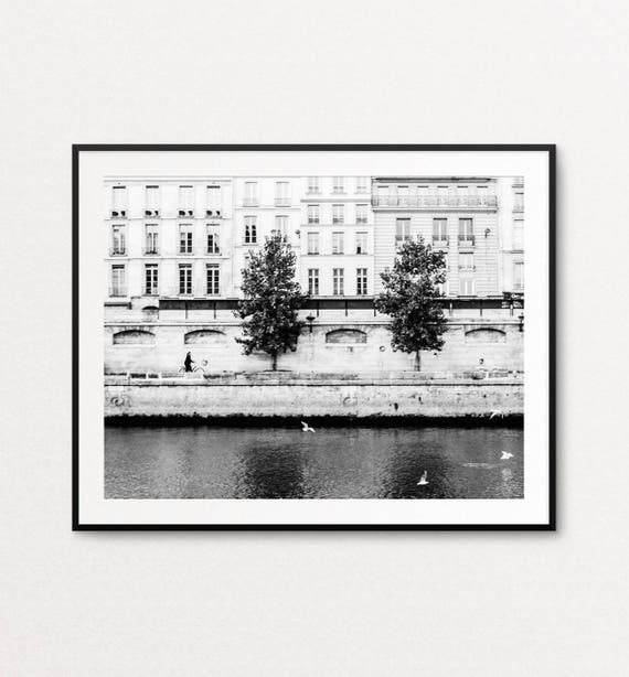 Paris Photography, Paris Print, Paris Street Photography, Paris Wall Art, Paris Decor, Fine Art Photography, Paris Images, Paris Pictures