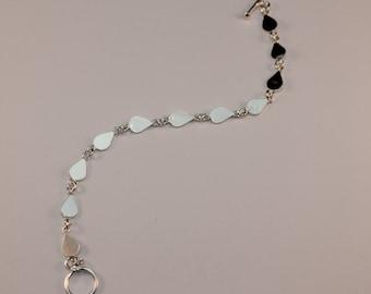 Acid Rain Bracelet