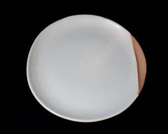 Aiko: Dinner Plate