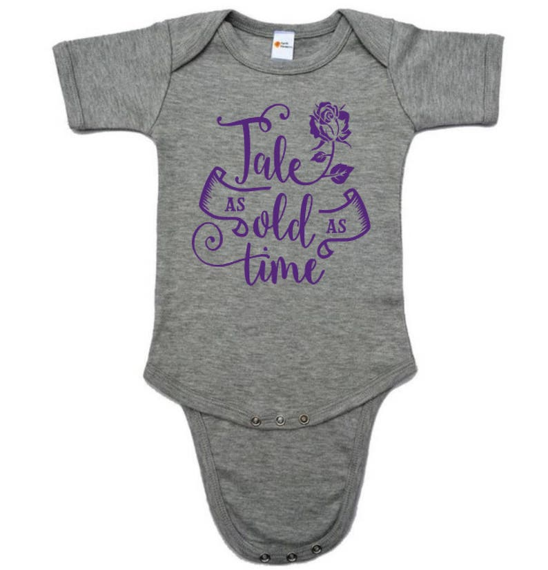 6c0e90d12ce9e Rose Onesie, Disney, baby girl onesie, custom onesie, baby shower gift,  once upon a time, princess, personalized bodysuit, fairytale onesie