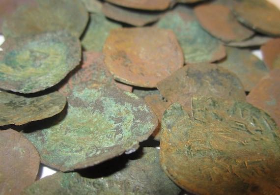 Dating Taiwan munten