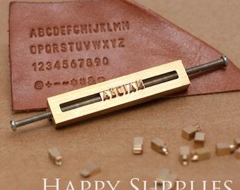 Happy Jewelry Supplies