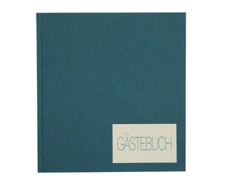 Gästebücher