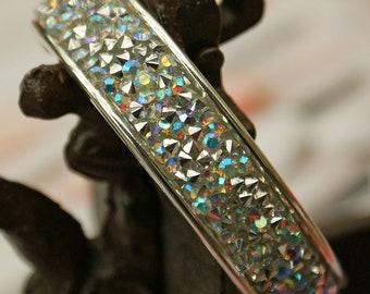 Kinderschmuck Uhren & Schmuck Blumenkind Hochzeit Blumenmädchen Geburtstag Geschenkidee Armband Kinderschmuck Einen Einzigartigen Nationalen Stil Haben