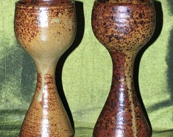 Ceramic Chalice