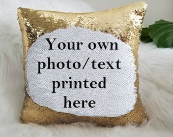 Sequins Etsy