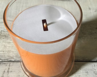 Candle dust cover   Etsy