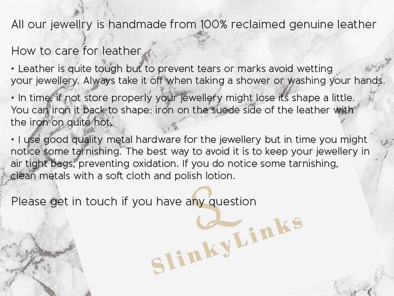 kinky men accessory BDSM wedding Patent leather cufflinks BDSM cufflinks goth wedding Suit and tie accessories Black cuff links