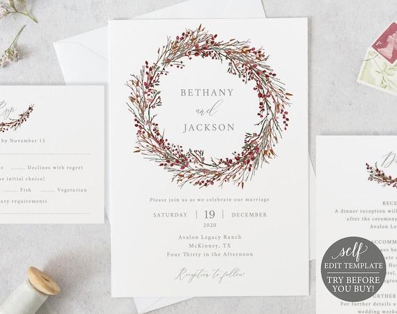 wedding invitations marrymepaperboutique