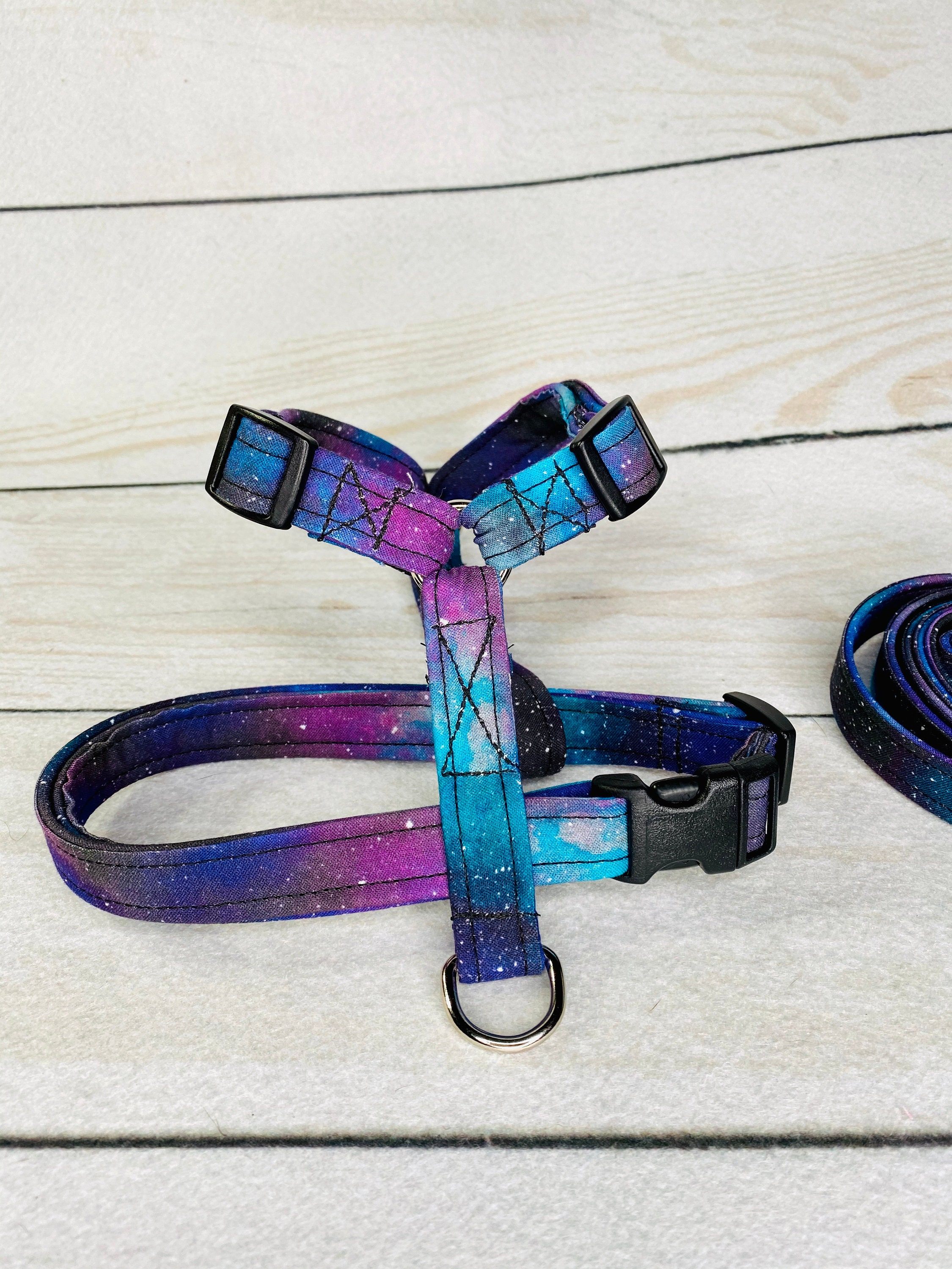 Dog Harness  Harness And Leash  Step In Harness  Standard