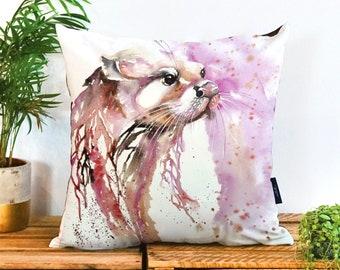 Sea Animal Pillow Etsy