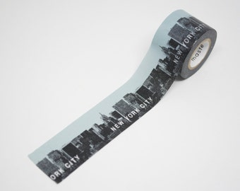 masking tape 25mm x 7m New York