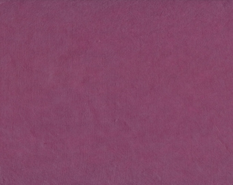 Hanji Paper purple