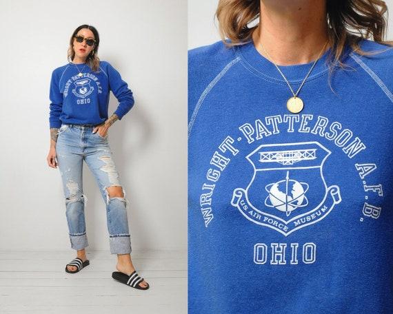 WPAFB Ohio Sweatshirt