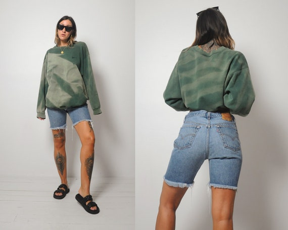 """Levi's 501xx Shorts 30"""""""