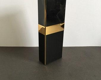 4a90de2c99a Vintage Coco Chanel Eau de Parfum Refill 60ml Perfume Bottle Holder