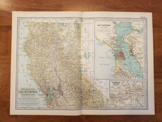 California Map,California State Map,North Part California,San Francisco on state of texas houston map, state of illinois chicago map, state of washington seattle map, state of california county map, state of alabama huntsville map,